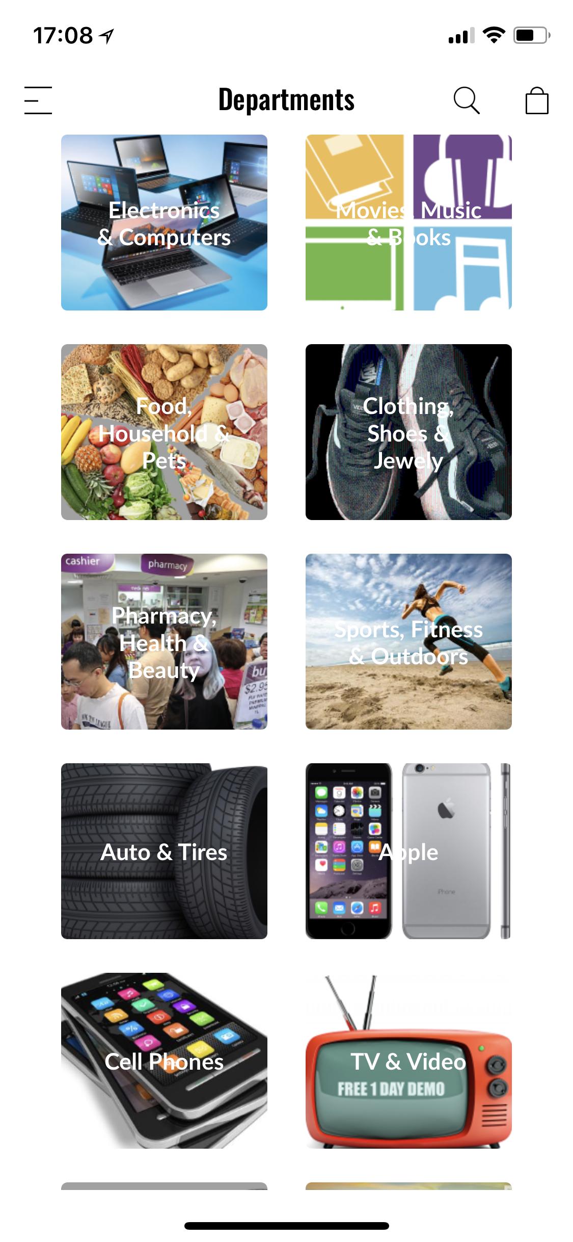 Start Android: Канал о разработке мобильных приложений и ...